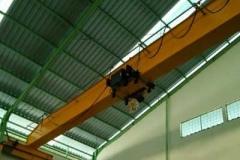 jasa-pembuatan-crane-1