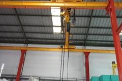jasa-pembuatan-crane-10