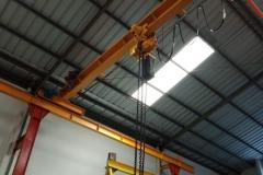 jasa-pembuatan-crane-11