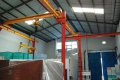 jasa-pembuatan-crane-12