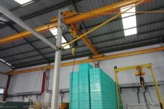 jasa-pembuatan-crane-13