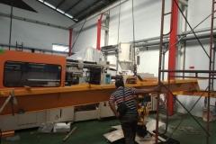 jasa-pembuatan-crane-14