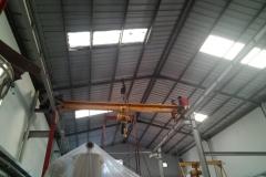 jasa-pembuatan-crane-15