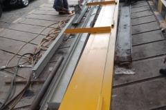 jasa-pembuatan-crane-19
