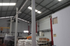 jasa-pembuatan-crane-20