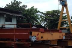 jasa-pembuatan-crane-21