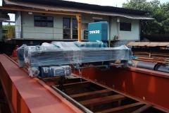 jasa-pembuatan-crane-23