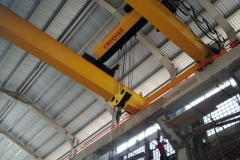 jasa-pembuatan-crane-24