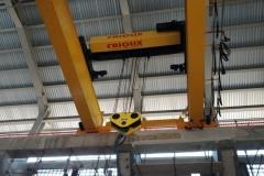 jasa-pembuatan-crane-25