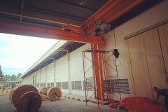 jasa-pembuatan-crane-26