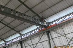 jasa-pembuatan-crane-28