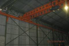 jasa-pembuatan-crane-29
