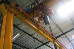 jasa-pembuatan-crane-30