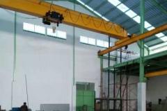 jasa-pembuatan-crane-4