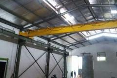jasa-pembuatan-crane-5