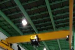 jasa-pembuatan-crane-6