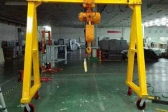 jasa-pembuatan-crane-7