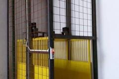 Jasa-pembuatan-lift-barang