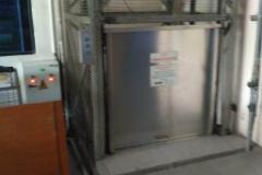 jasa-pembuatan-lift-10
