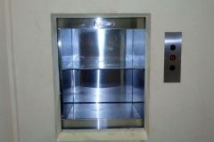 jasa-pembuatan-lift-12