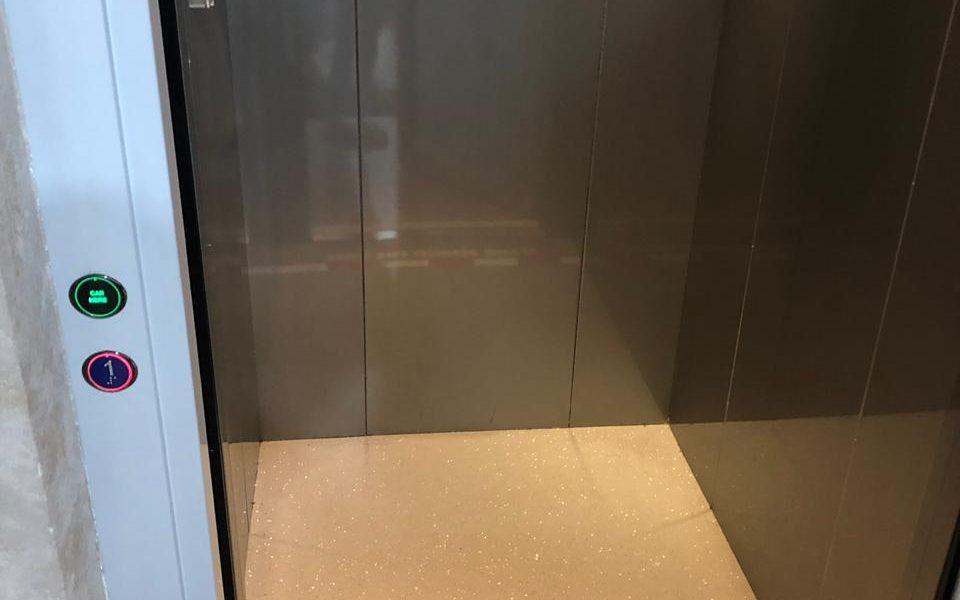 jasa pembuatan lift (1)