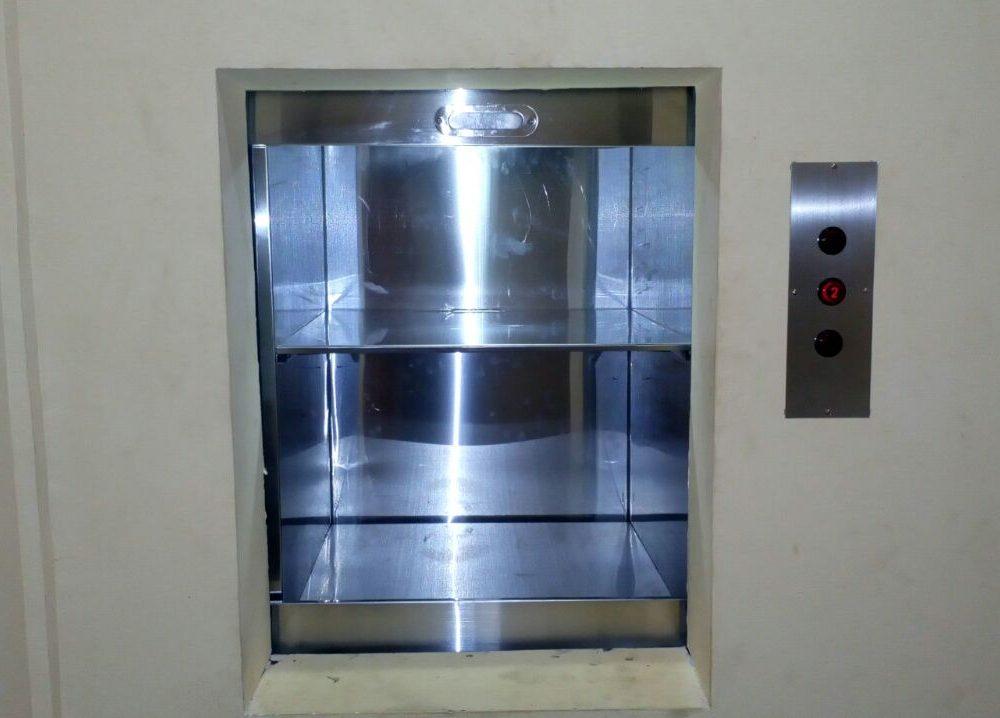 jasa pembuatan lift (12)