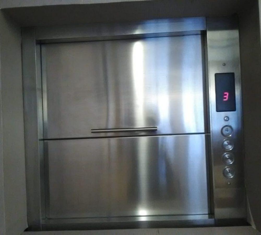 jasa pembuatan lift (13)