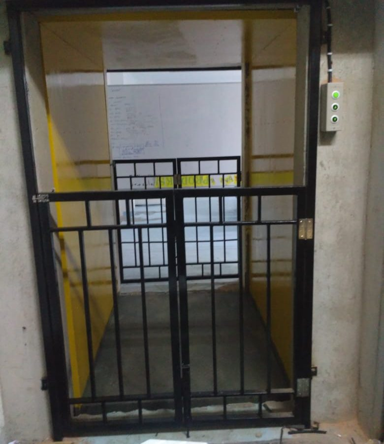 jasa pembuatan lift (15)