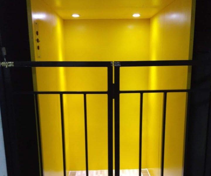 jasa pembuatan lift (3)