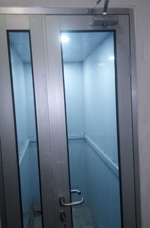 jasa pembuatan lift (4)